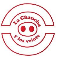 La Chancha y Los Veinte