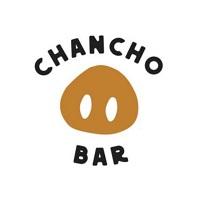 Chancho Bar