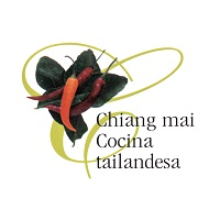 Chiang Mai Thai Restaurante