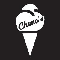 Chano's Heladería