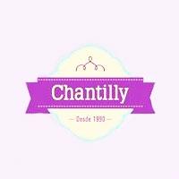Chantilly Confitería