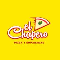 Chapero Pizza