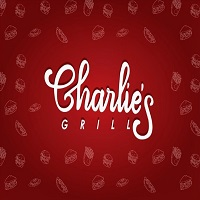 Charlies Grill