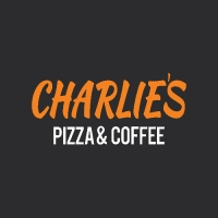Charlies Pizza & Coffee