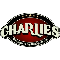 Charlies Steaks