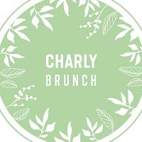 Charly Brunch