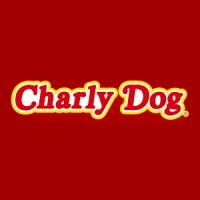 Charly Dog Manuel Montt