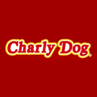 Charly Dog Bellavista