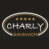 Charly Sándwich