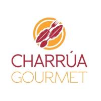 Charrúa Gourmet