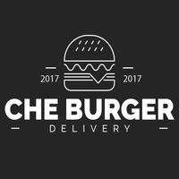 Che Burger IV