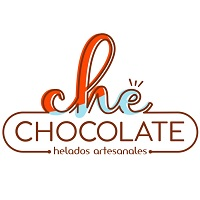 Ché Chocolate