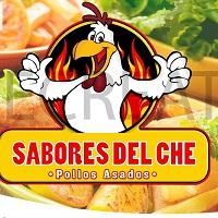 Sabores Del Che