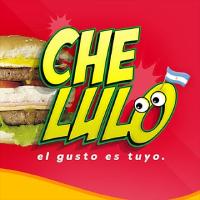 Che Lulo - Echesortu