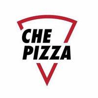 Che Pizza - Parque Rodó