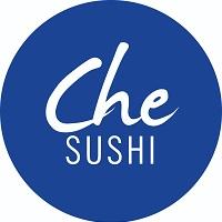Che Sushi - Ballester II