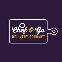 Chef & Go