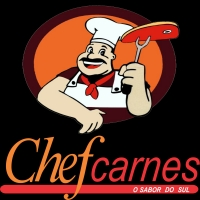 Chef Carnes Restaurante