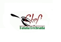 Chef da Batata