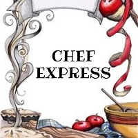 Chef Express Lanus