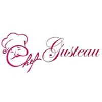 Chef Gusteau