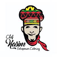 Chef Kasim | Comida Afropanameña