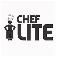 Chef Lite