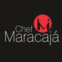 Chef Maracajá