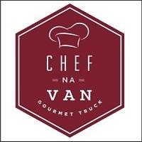Chef na Van