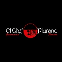 El Chef Piurano