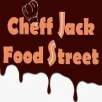 Cheff Jack Food Street