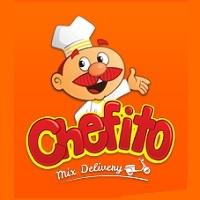 Chefito Delivery