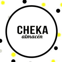 Cheka Almacén
