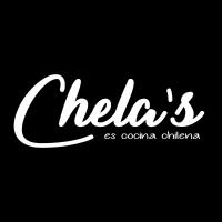 Chela's Restaurant