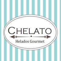 Chelato Ciudad de la Costa