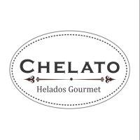 Chelato Helados Gourmet
