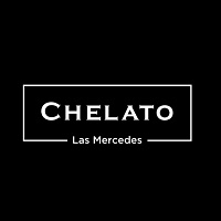 Chelato - Las Mercedes