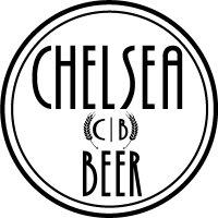 Chelsea Beer
