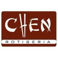 Chen Rotiseria - Fisherton