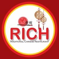 Restaurante Chino Rich Fernando