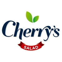 Cherry's Salad