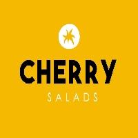 Cherry Salads
