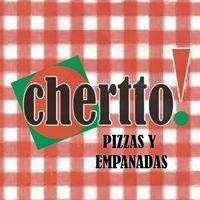 Chertto Pizzas y Empanadas
