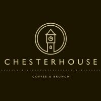 Chesterhouse Ciudad Vieja
