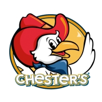 Chester's Chicken Bolivia