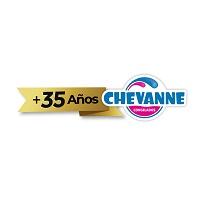 Chevanne I