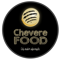 Chevere Food