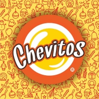 Chevitos