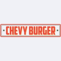 Chevy Burger Restaurant