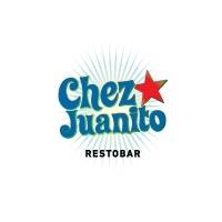Chez Juanito